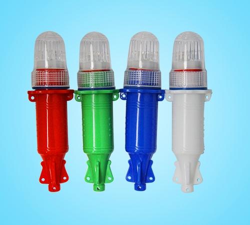 高效节能LED捕鱼灯 指示灯