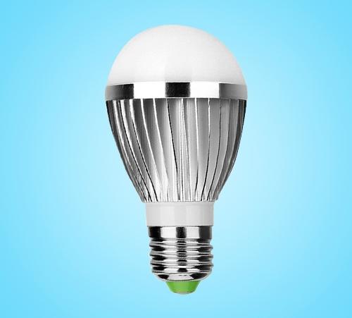 LED低压AC交流灯泡 网标灯厂家